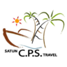 Satun CPS Travel